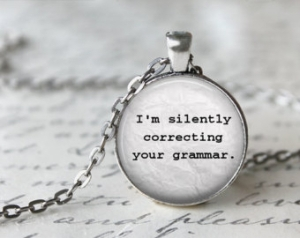 grammar corrector