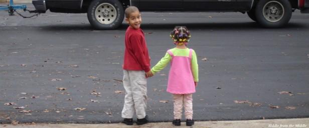 cropped-kids-on-driveway.jpg