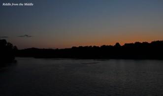 sunset3