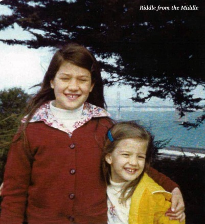 TBTBetsy&Laura