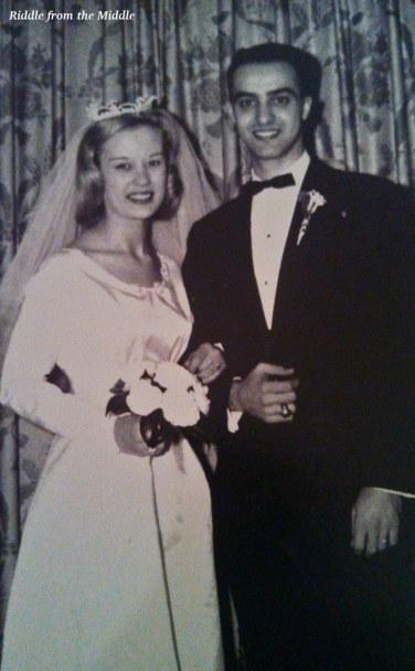 momdad-wedding