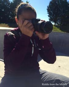 sarah-with-camera