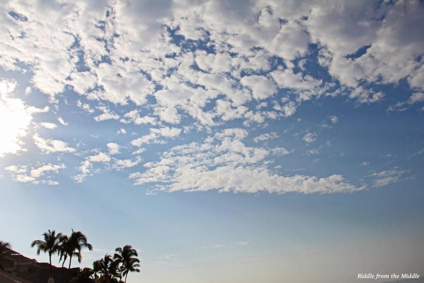 bluesky-clouds