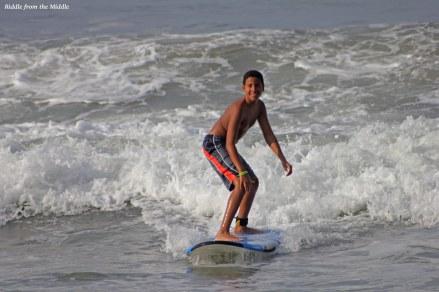 surfingmexico