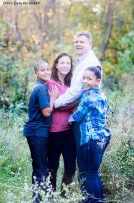 family.SaraAnne